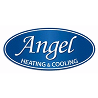 In S Representative Philadelphia Pa Angel Heating Cooling Jobs